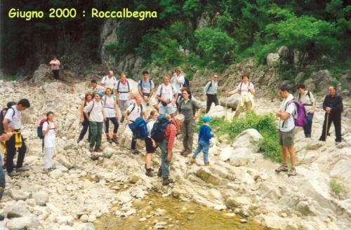 2000 1 roccalbegna
